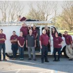 Family Heating & Air Techs