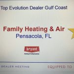 Top Evolution Dealer Gulf Coast