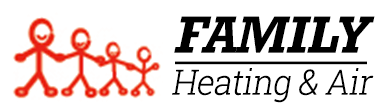 Family Heating & Air